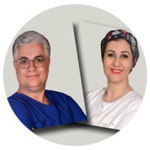 تصویر شاخص نویسنده: جراحی زیبایی چانه